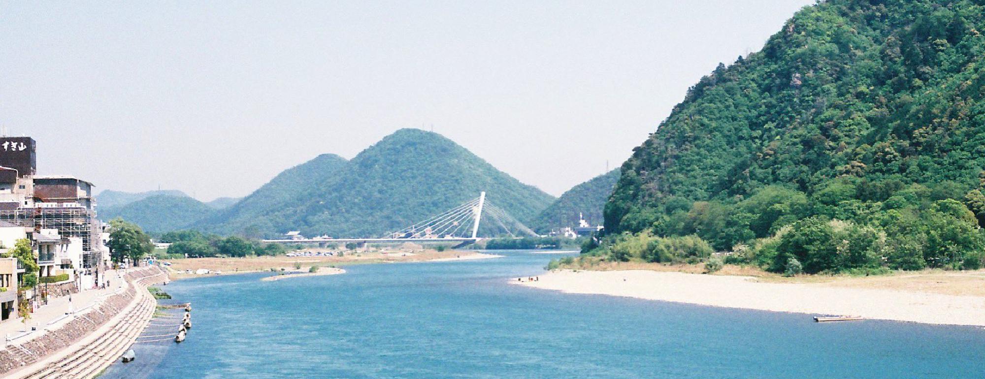 gifudiary|岐阜のウェブマガジン